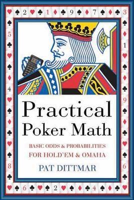 Practical Poker Math -