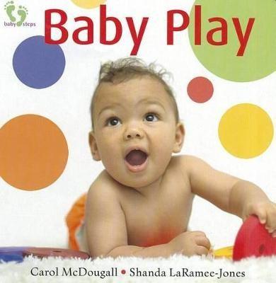 Baby Play - pr_1866226