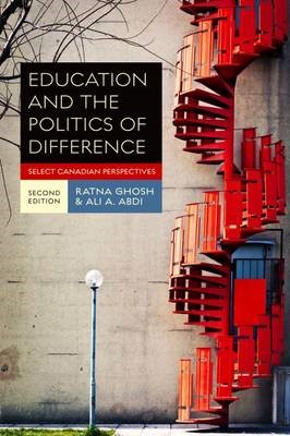Education and the Politics of Difference -