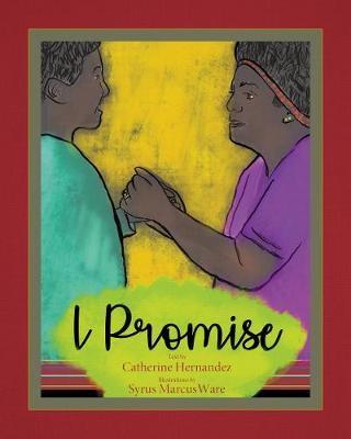 I Promise - pr_1701264