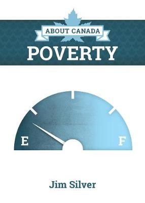 About Canada: Poverty -