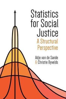 Statistics for Social Justice -