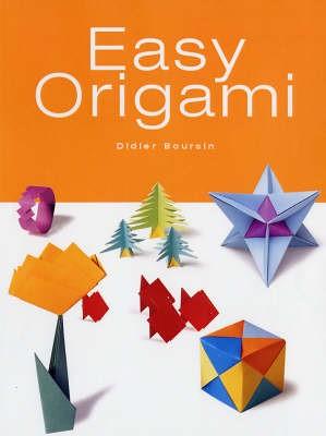 Easy Origami -