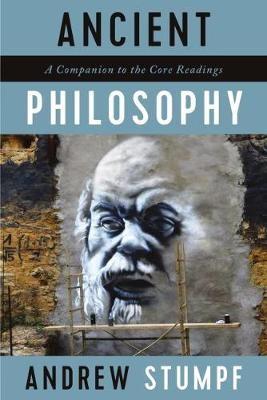 Ancient Philosophy -