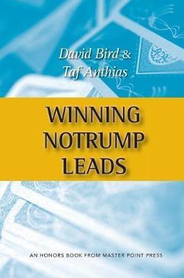 Winning Notrump Leads - pr_247374