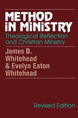 Method in Ministry - pr_139731