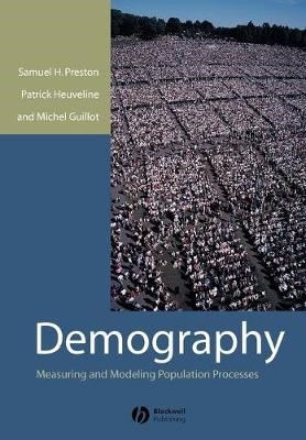 Demography -
