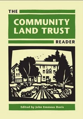 Community Land Trust Reader - pr_1763533