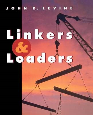 Linkers and Loaders -