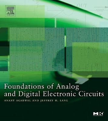 Foundations of Analog and Digital Electronic Circuits - pr_338679