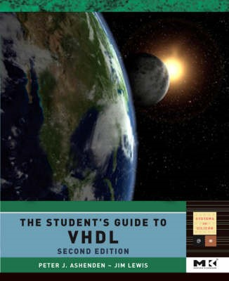 The Student's Guide to VHDL -