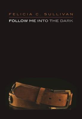 Follow Me Into The Dark - pr_15902