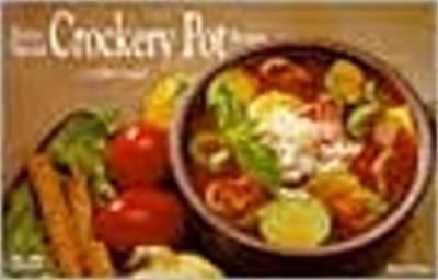 Extra-Special Crockery Pot Recipes - pr_37325
