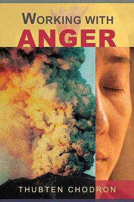 Working With Anger - pr_61258