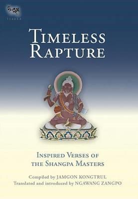 Timeless Rapture -