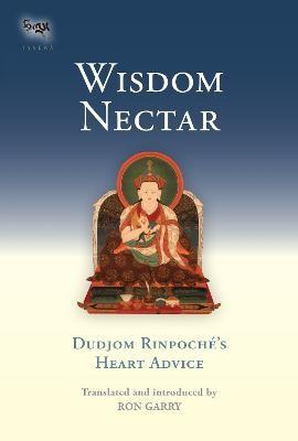 Wisdom Nectar - pr_61274