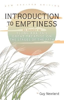 Introduction To Emptiness - pr_61277