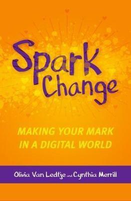 Spark Change -
