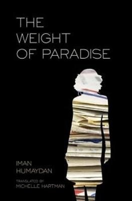The Weight of Paradise - pr_209031