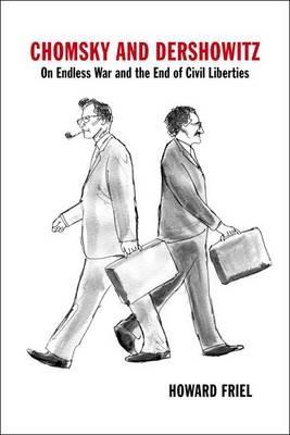 Chomsky and Dershowitz - pr_209027