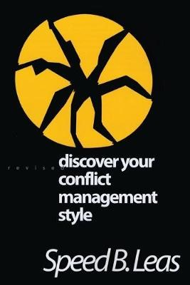 Discover Your Conflict Management Style - pr_422644