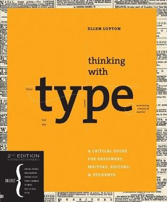 Thinking With Type 2nd Ed - pr_283949