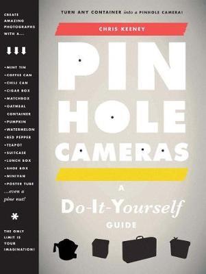 Pinhole Camera -