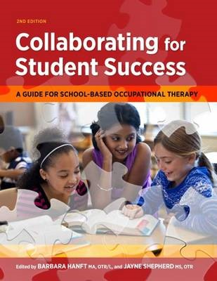 Collaborating for Student Success -