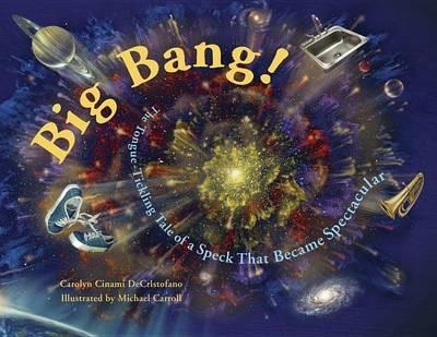 Big Bang! -