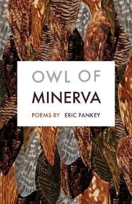 Owl of Minerva -