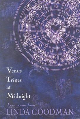 Venus Trines at Midnight -