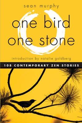 One Bird, One Stone -