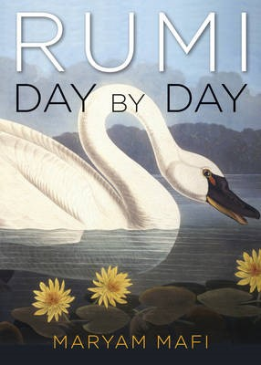 Rumi, Day by Day -
