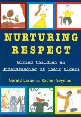 Nurturing Respect -