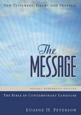 The Message - pr_140239