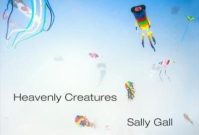 Heavenly Creatures - pr_63544