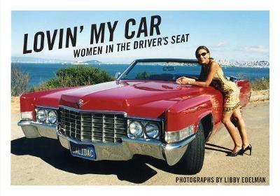 Lovin' My Car - pr_63542