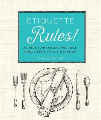 Etiquette Rules! - pr_285649