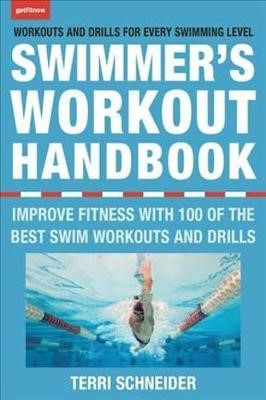 The Swimmer's Workout Handbook - pr_260219