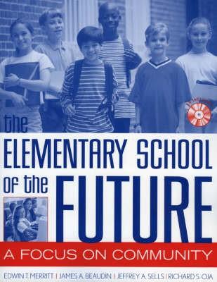 The Elementary School of the Future - pr_237786