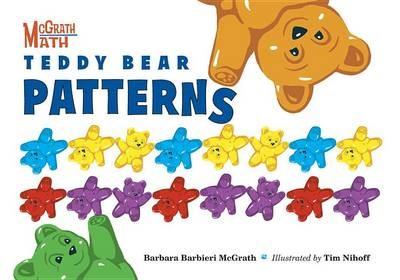 Teddy Bear Patterns -