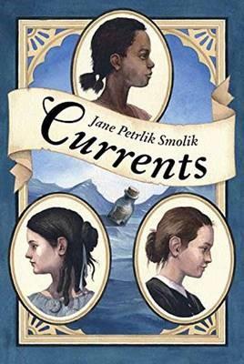 Currents -
