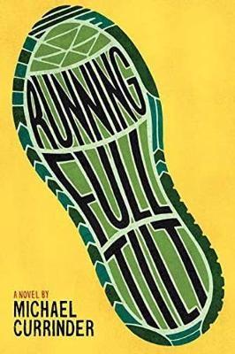 Running Full Tilt -