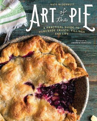 Art of the Pie -