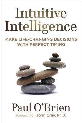 Intuitive Intelligence -