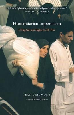 Humanitarian Imperialism -