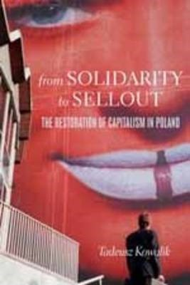 From Solidarity to Sellout - pr_282924