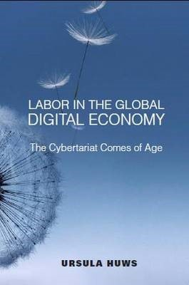 Labor in the Global Digital Economy - pr_284310