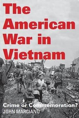The American War in Vietnam - pr_284313