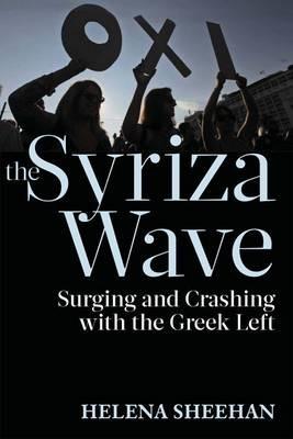 The Syriza Wave - pr_84579